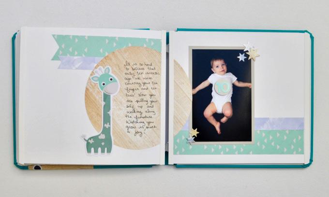 creative-memories-babys-first-scrapbook-giraffe