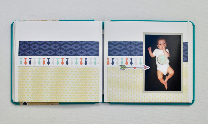 creative-memories-babys-first-scrapbook-thats-layout