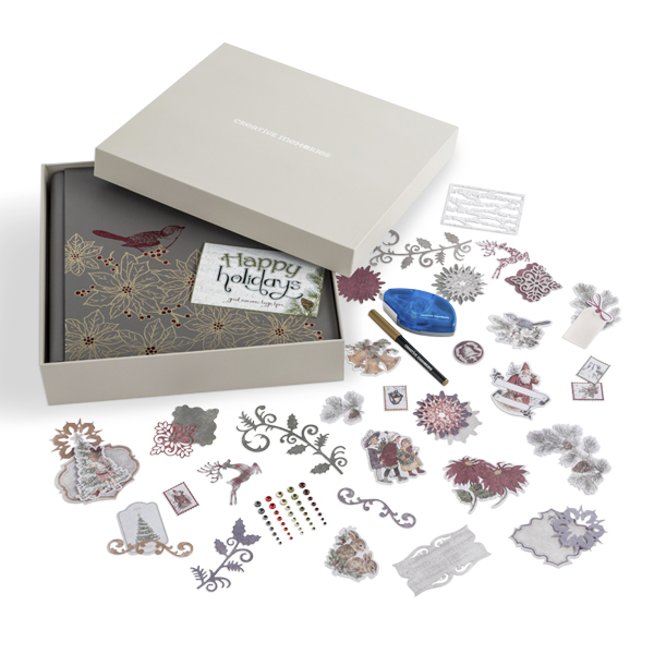 creative_memories_christmas_gift_box_contents