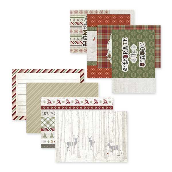 creative_memories_christmas_variety_scrapbook_mat_pack_2