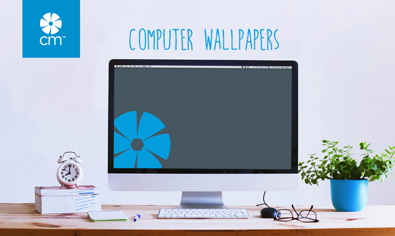 computer-wallpapers