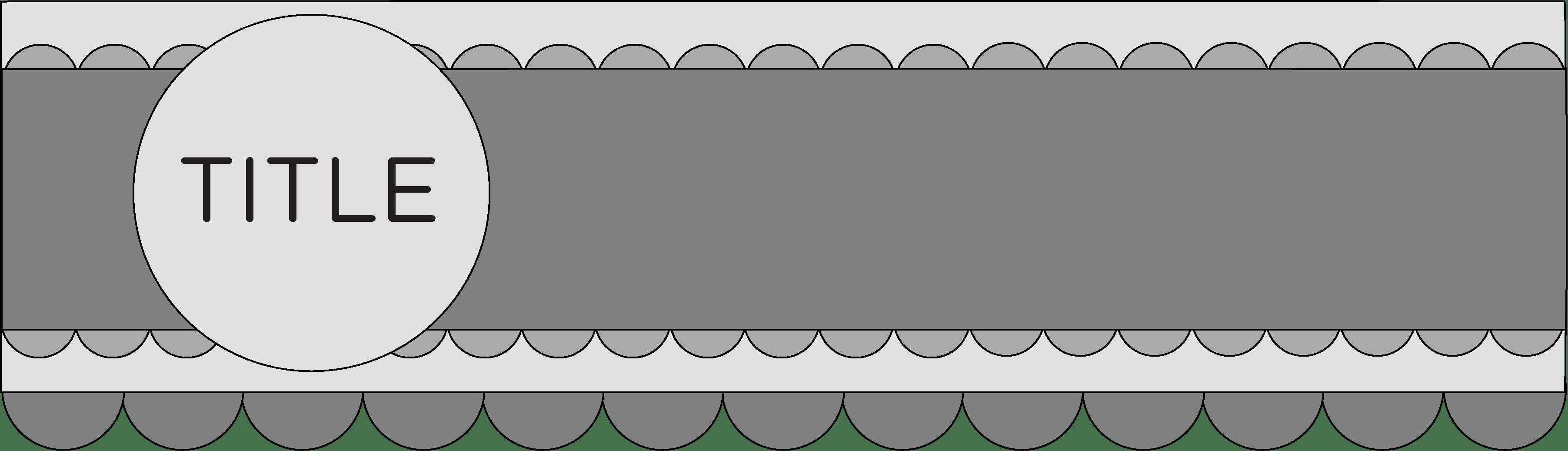 Border-Virtual-Crop