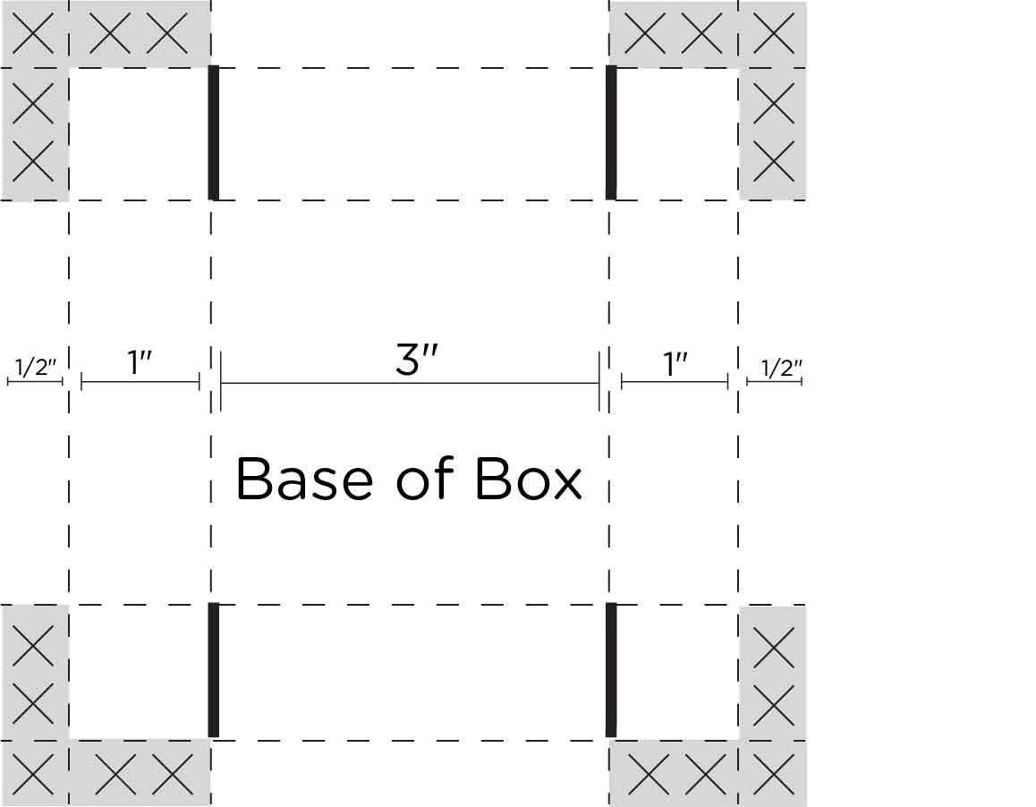 base-paper-box-sketch