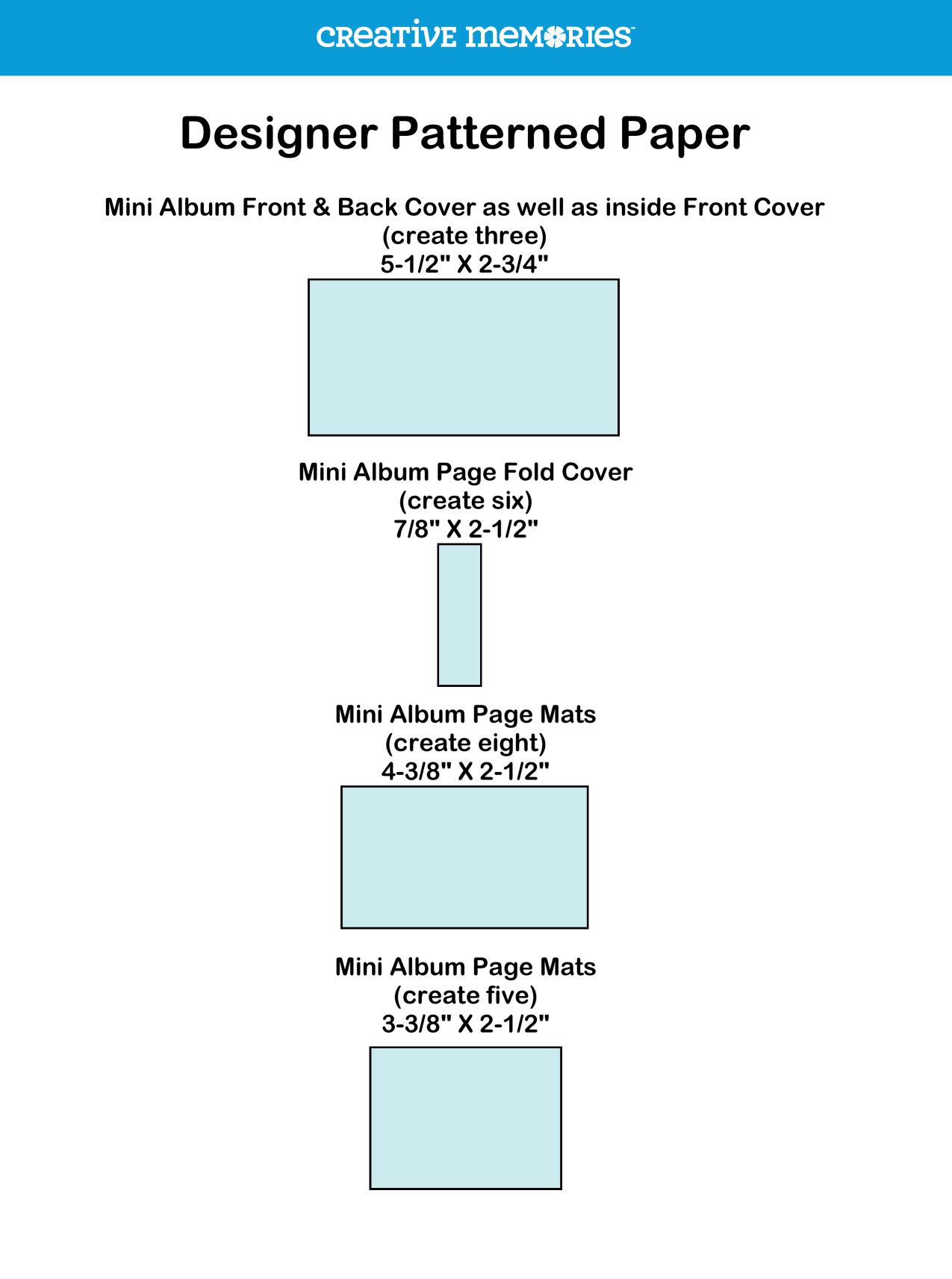 Mini Album02