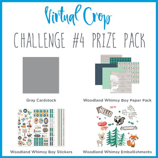 NSD-Virtual-Crop-Challenge-4