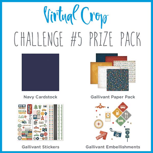 NSD-Virtual-Crop-Challenge-5