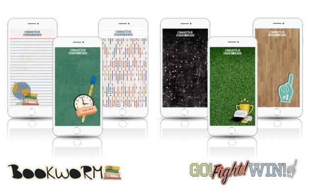 creative-memories-bookworm-go-fight-win-wallpapers-blog