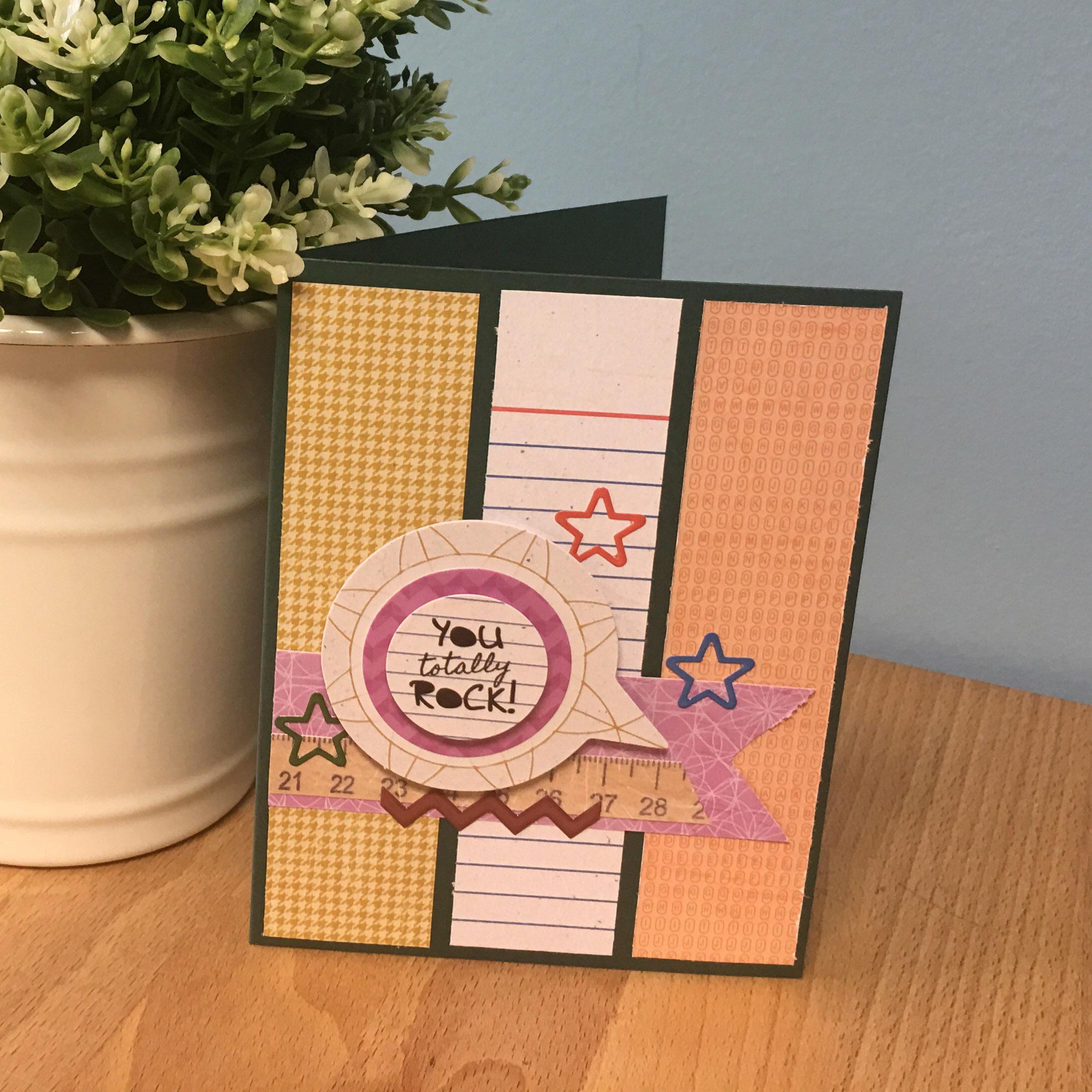 card4