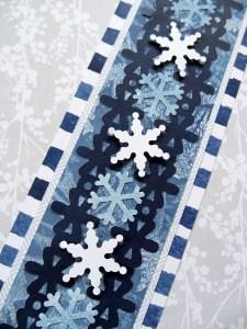 Wintery-Glacier-Snowflake-Border-Creative-Memories