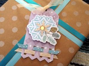 Sugarplum-Holiday-Gift-Tags-Creative-Memories