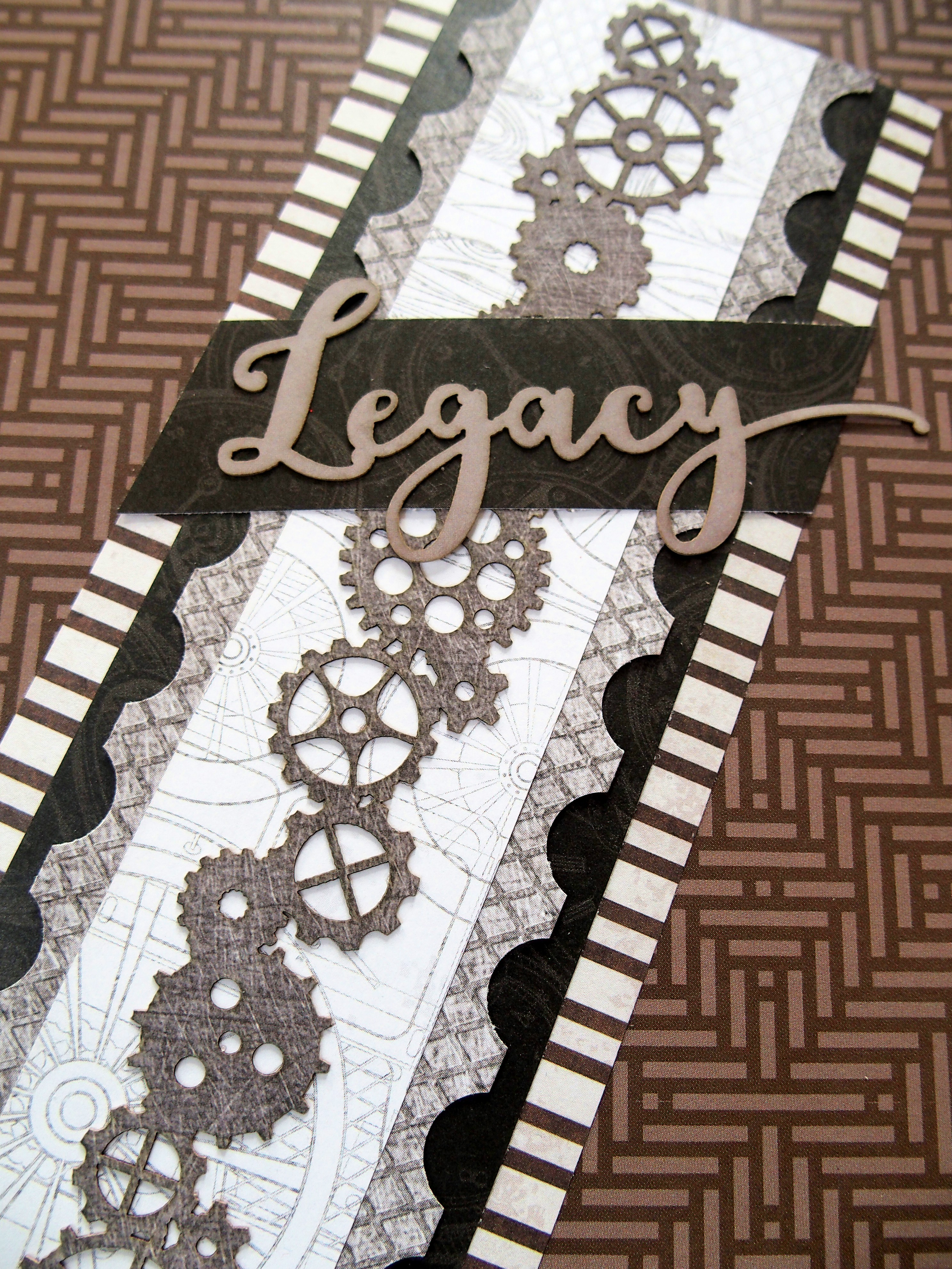 Archiver's-Heritage-Borders-Creative-Memories
