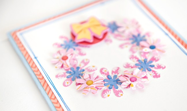 How-to-Make-Handmade-Cards-with-The-Daisy-Bouquet-Punch