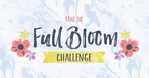 FullBloom_Challenge_600x315_opt2
