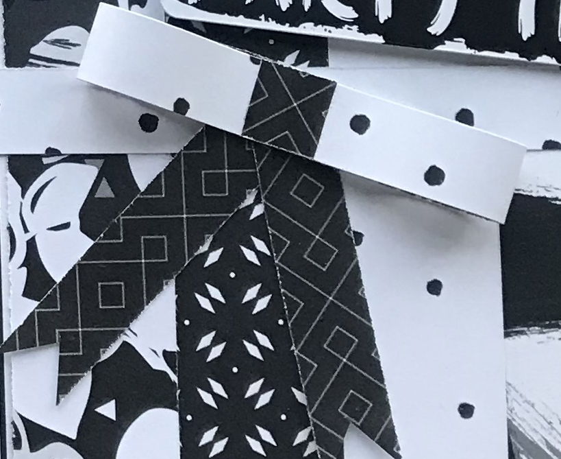 Black-White-Birthday-Scrapbook-Layout-Creative-Memories14