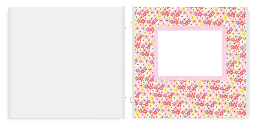 Connecting-Traditional-Scrapbook-Pages-and-Fast2Fab-Pages-Creative-Memories.jpg