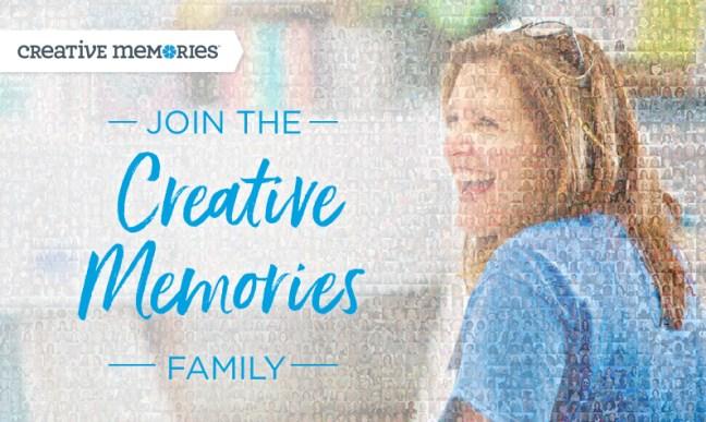 Join-the-Creative-Memories-Advisor-Family