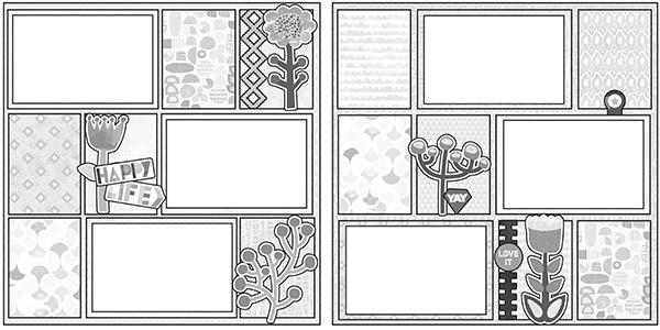 Creative-Memories-Sorbet-Scrapbook-Sketch