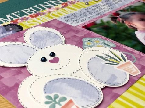 Easter-Scrapbook-Layouts-2018-Creative-Memories
