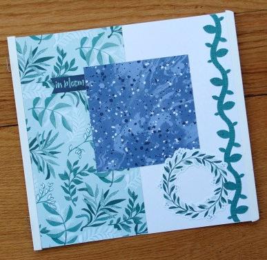 full-bloom-8x8-scrapbook-album-creative-memories3.jpg