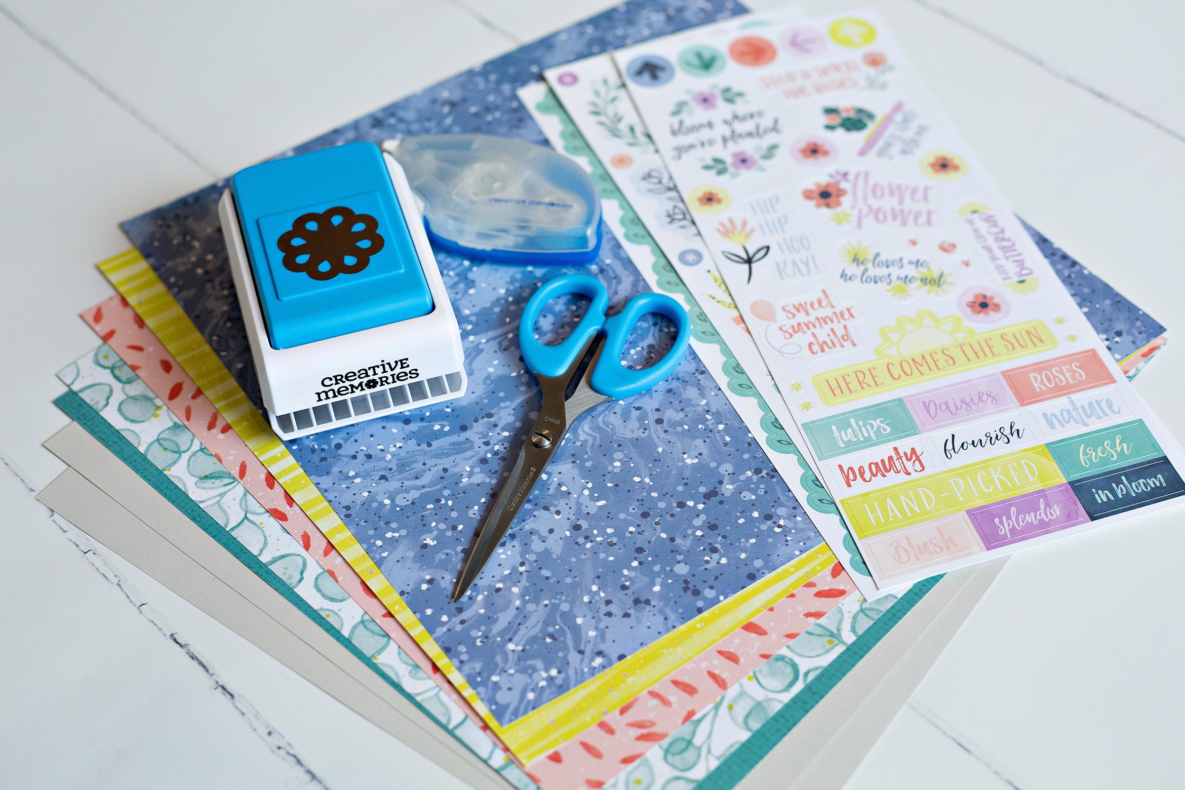 Throwback-Thursday-Scrapbook-Sketch-Full-Bloom-Supplies-Creative-Memories.jpg