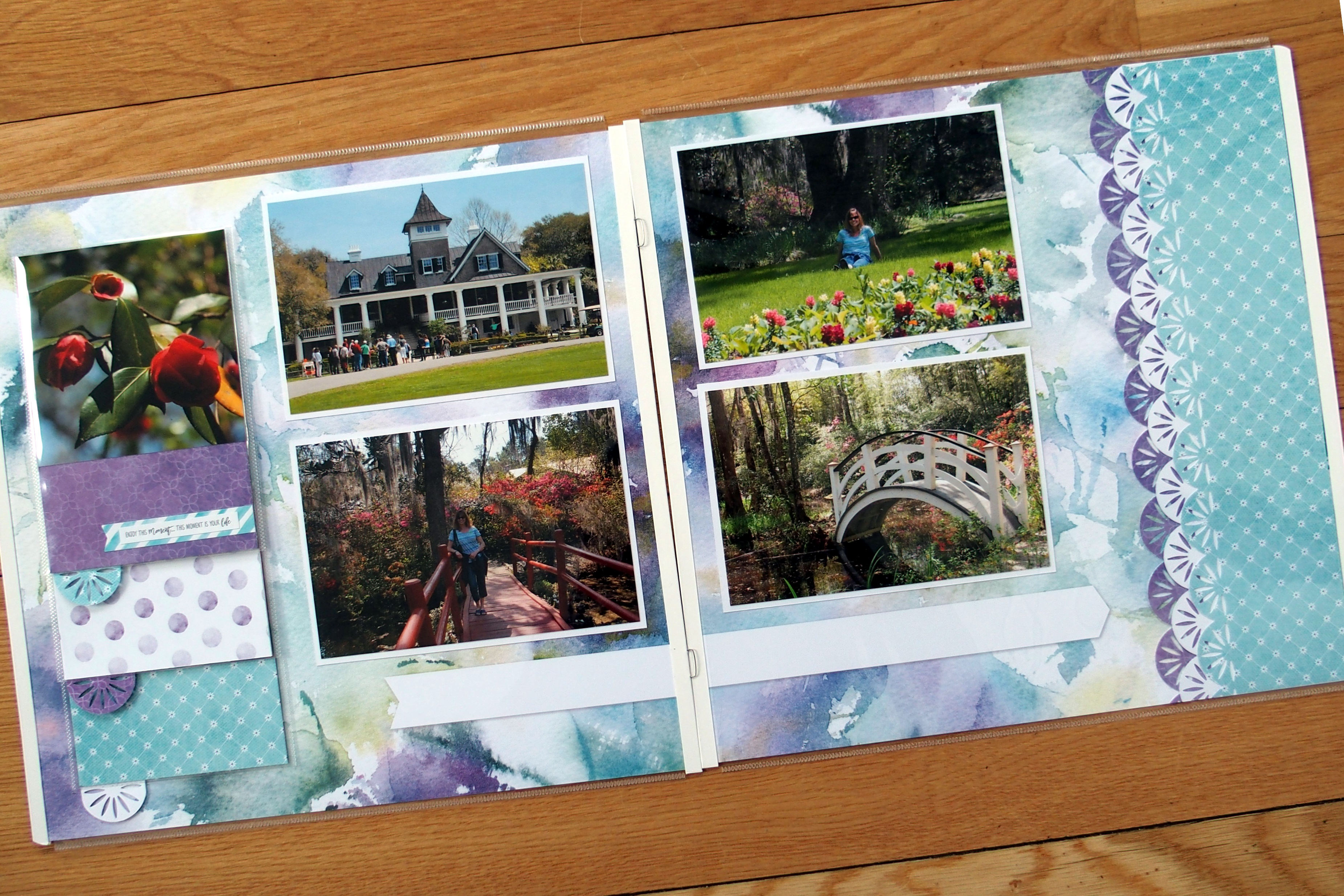 Secret-Garden-Fast2Fab-Creative-Memories-6