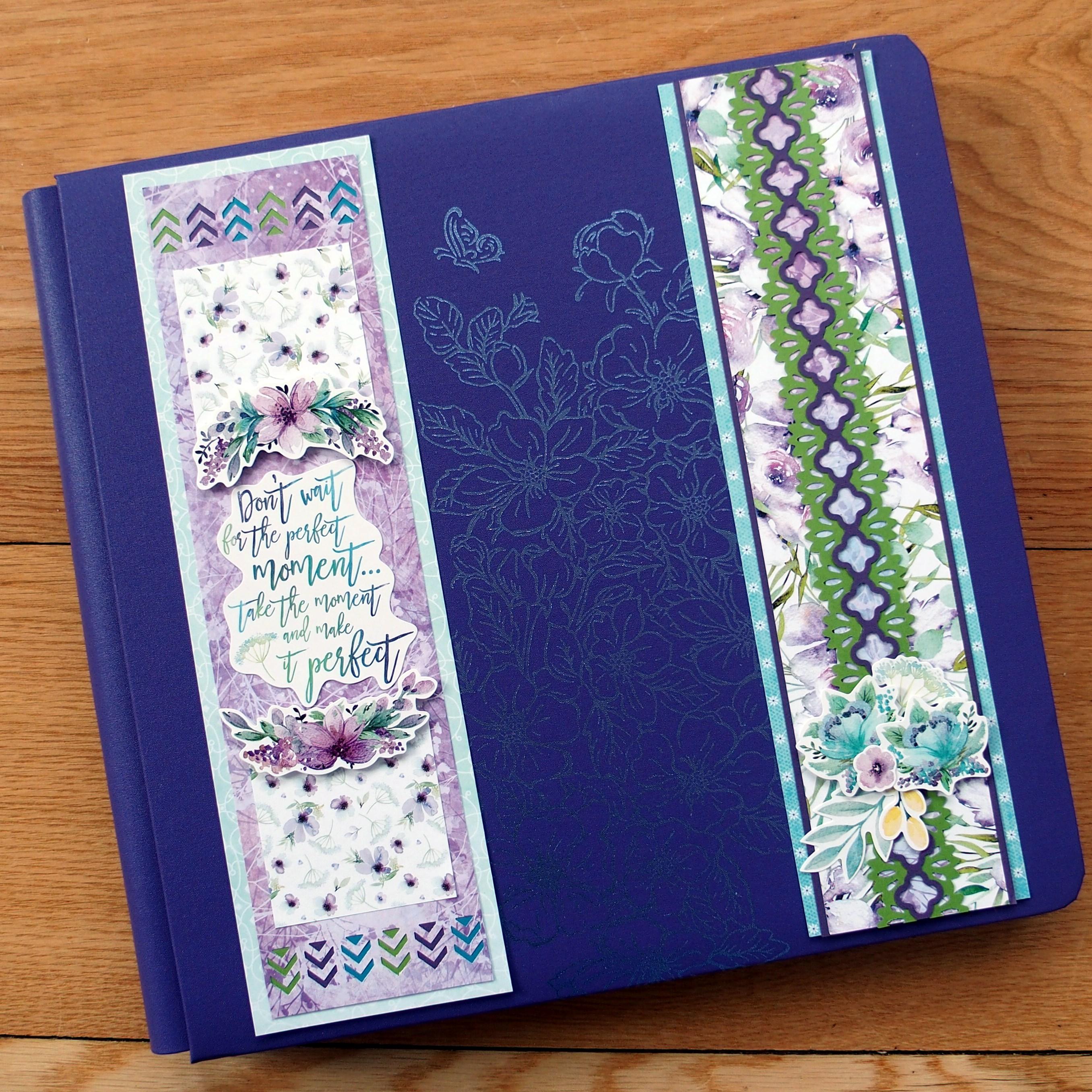 Secret-Garden-Collection-Scrapbooking-Borders-Creative-Memories-14