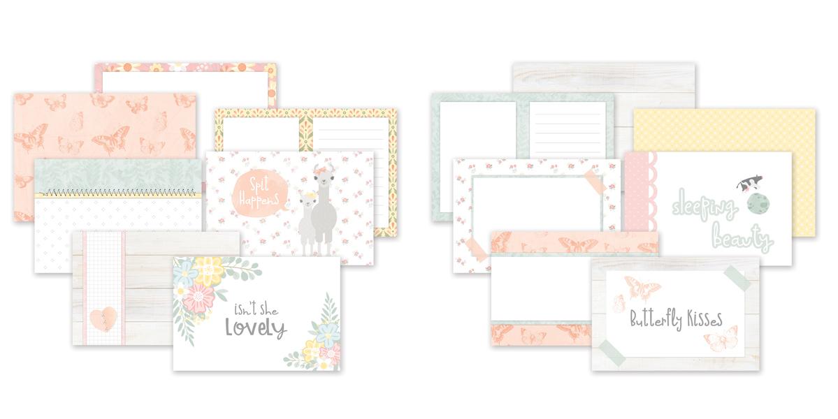 Scrapbook-Mats-For-Baby-Girls-Creative-Memories