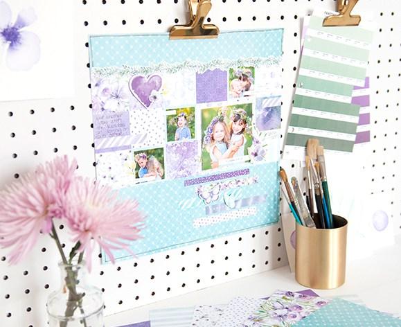 Secret-Garden-Collection-Creative-Memories2