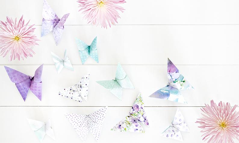 Secret-Garden-Collection-Creative-Memories7