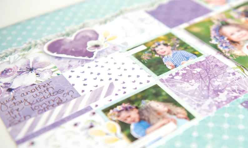 Secret-Garden-Collection-Creative-Memories8