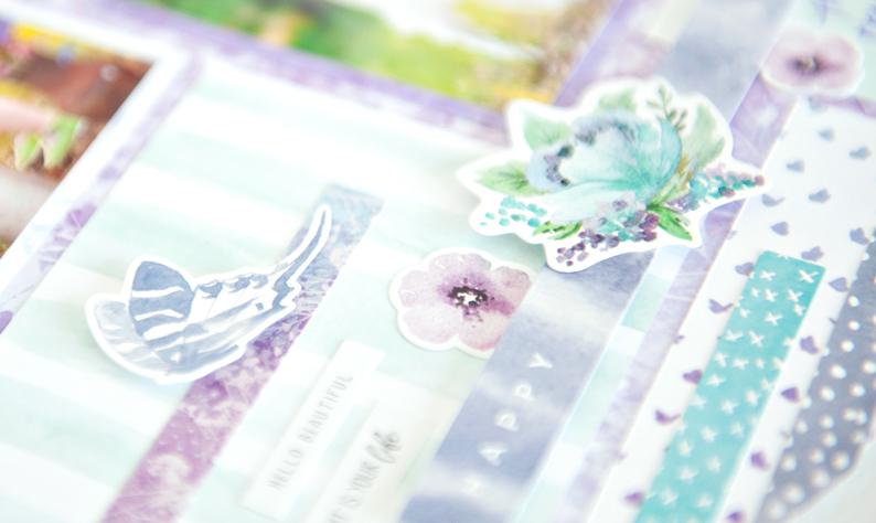 Secret-Garden-Collection-Creative-Memories9
