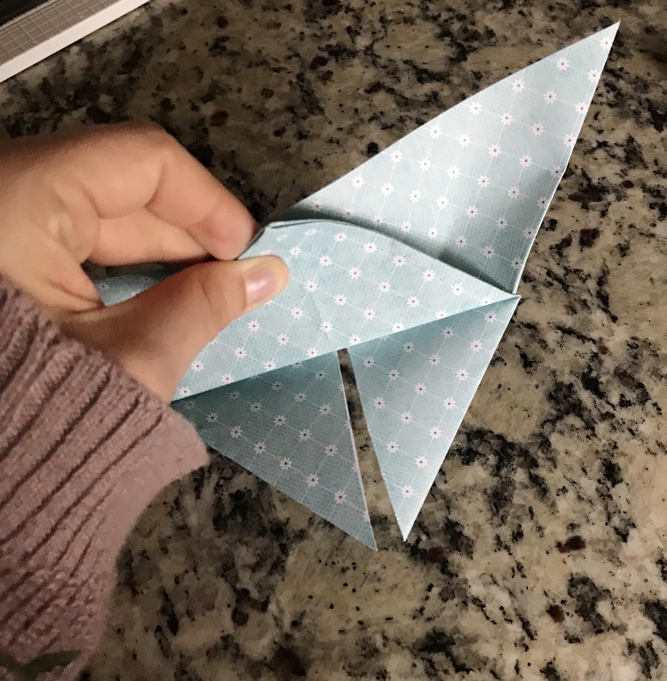 Secret-Garden-DIY-Paper-Craft-Butterfly-Creative-Memories19