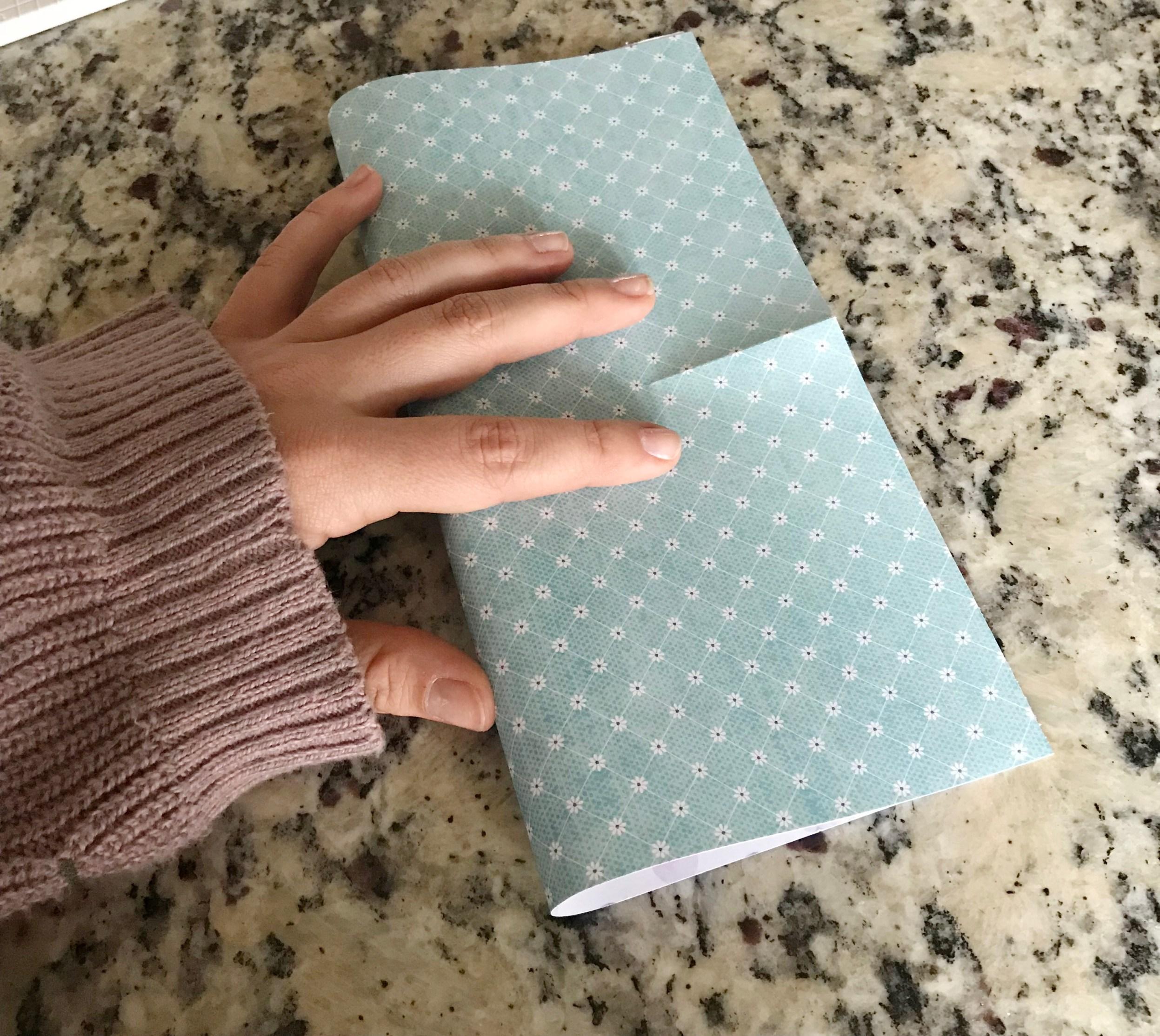 Secret-Garden-DIY-Paper-Craft-Butterfly-Creative-Memories4