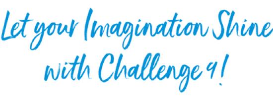Worldwide-Virtual-Crop-Creative-Memories-Challenge9