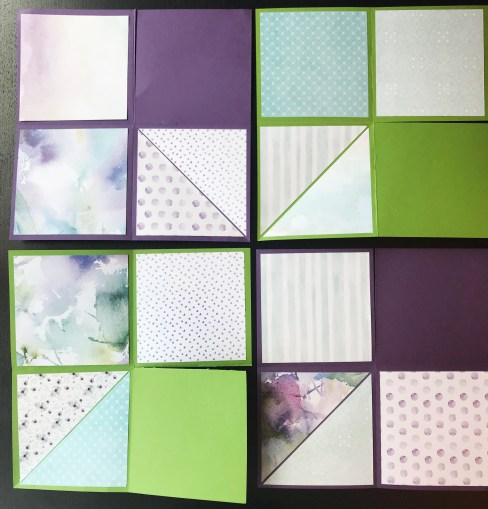 Magic-Fold-Up-Card-Album-Creative-Memories7
