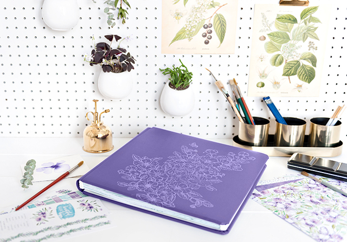 Mother's-Day-Ideas-Album-Creative-Memories.jpg