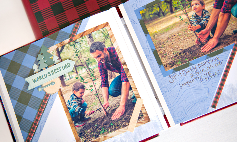 Lumberjack-Collection-Fathers-Day-Creative-Memories1