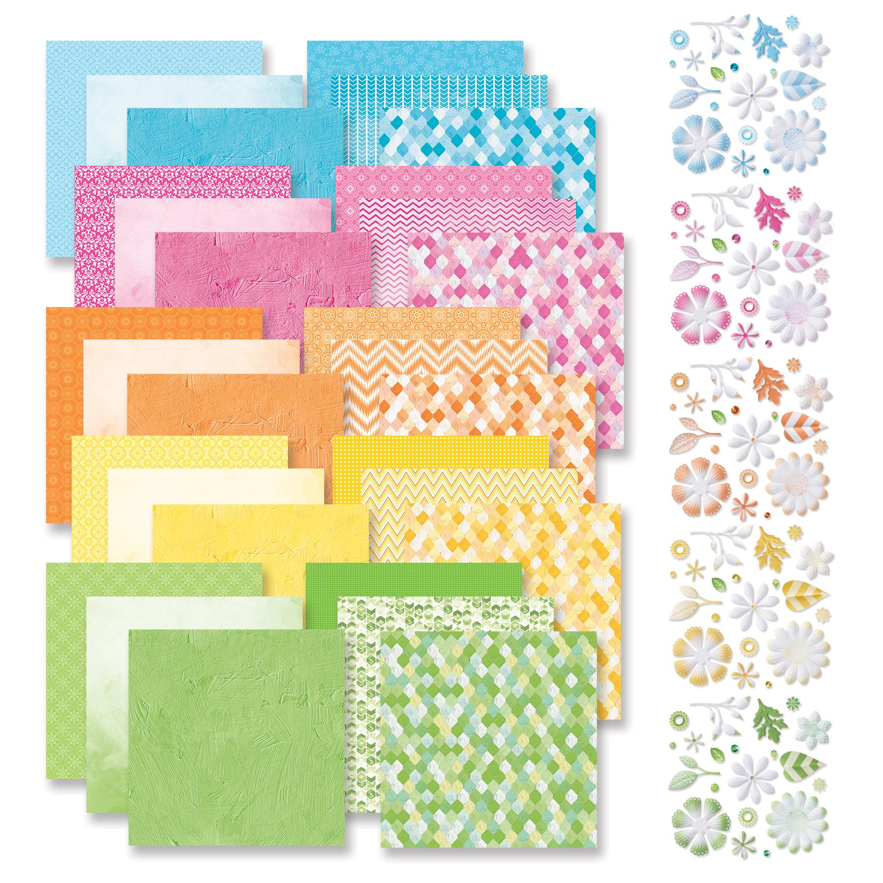 Mix-Match-Collection-Bundle-Feature-Friday-Creative-Memories.jpg