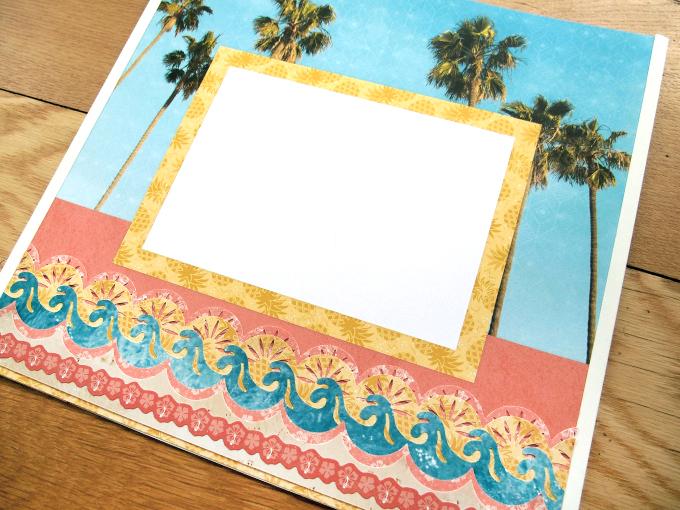 Sun-Kissed-Borders-Creative-Memories8