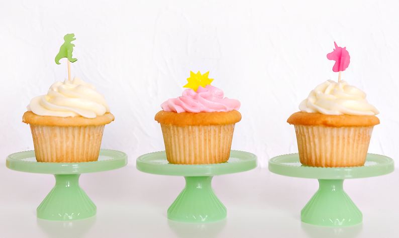 Playland-Mini-Trio-Punch-Cupcake-Toppers-Creative-Memories