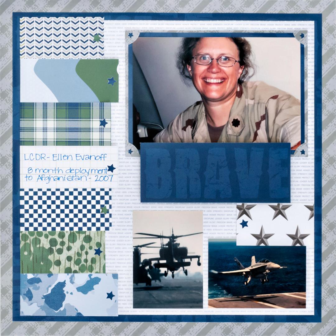 brave-scrapbook-sketch-layout-creative-memories1