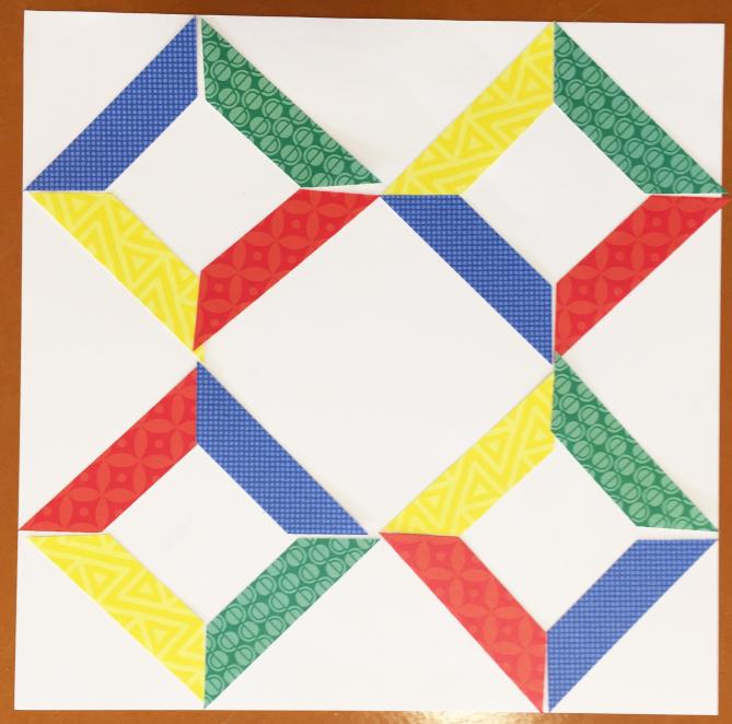 essentials-geometric-scrapbook-idea-Creative-Memories-Process7