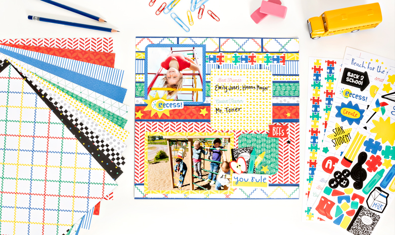 Essentials-Geometric-Scrapbook-Supplies-Creative-Memories-2.jpg