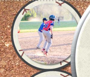 fanatic-baseball-frame-process2-creative-memories