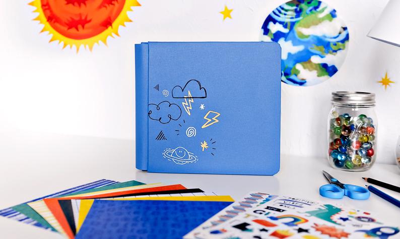Super-Duper-Boy-Collection-Kids-Creative-Memories