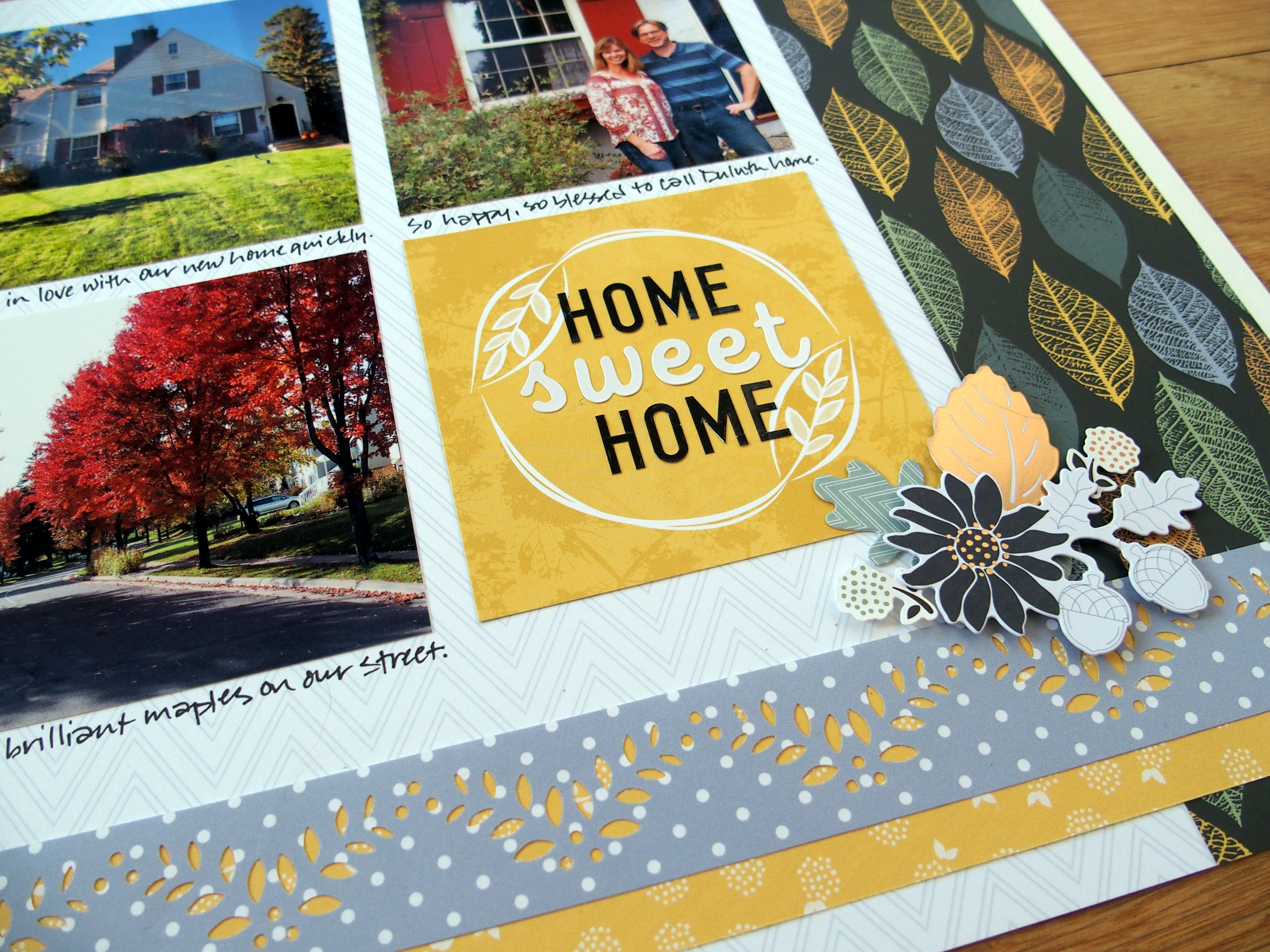 Gather-Together-Collection-Fast2Fab-Layouts-Creative-Memories-5