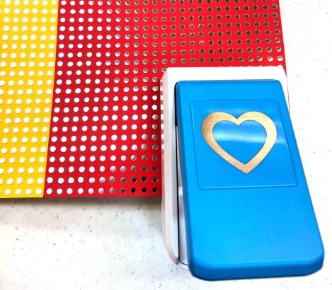 essentials-school-scrapbook-border-process2-creative-memories.jpg