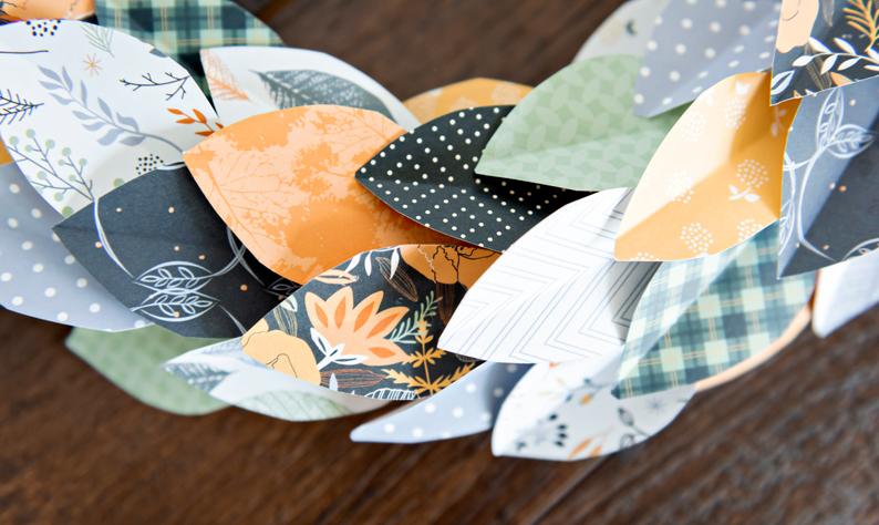 Gather-Together-Fall-Scrapbook-Decorations-Creative-Memories.jpg
