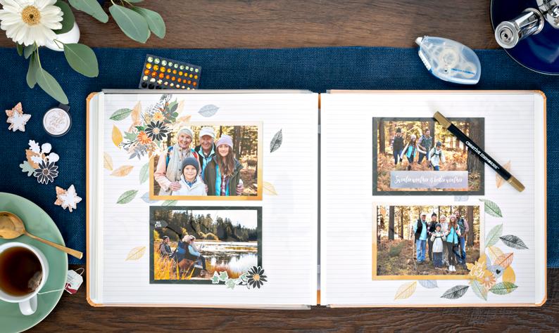Gather-Together-Premade-Fall-Scrapbook-Creative-Memories-2.jpg