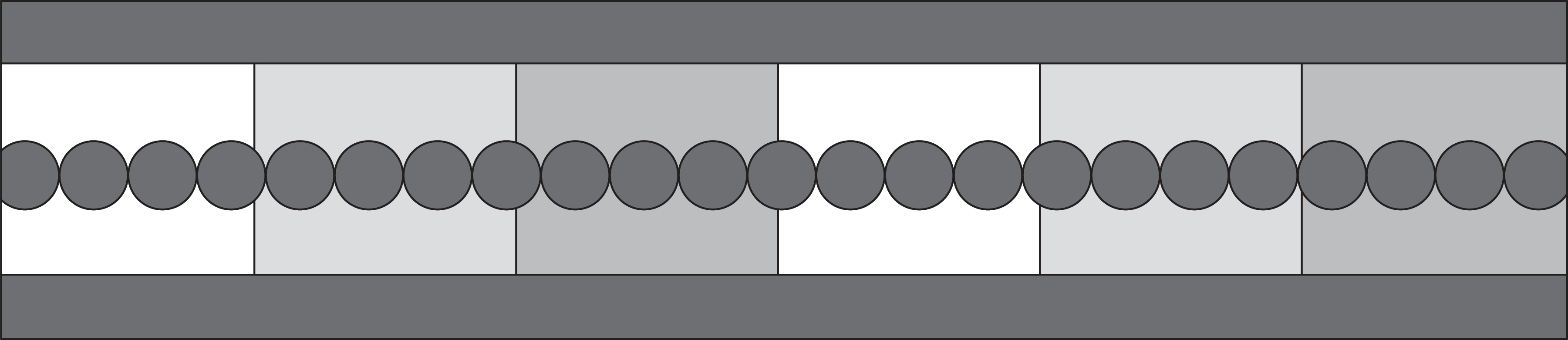 BorderRecipe_Sketch_1